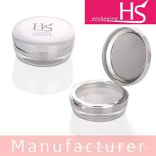 35g empty loose powder case